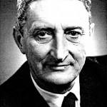 Erwin Eckert – Pfarrer und Sozialist