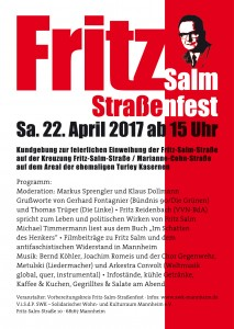 Web-Flyer-Fritz-Salm